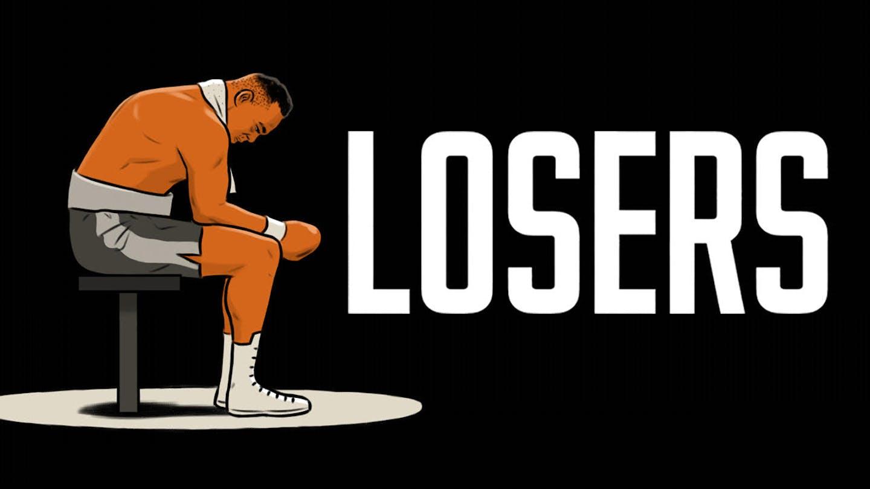 Kết quả hình ảnh cho loser