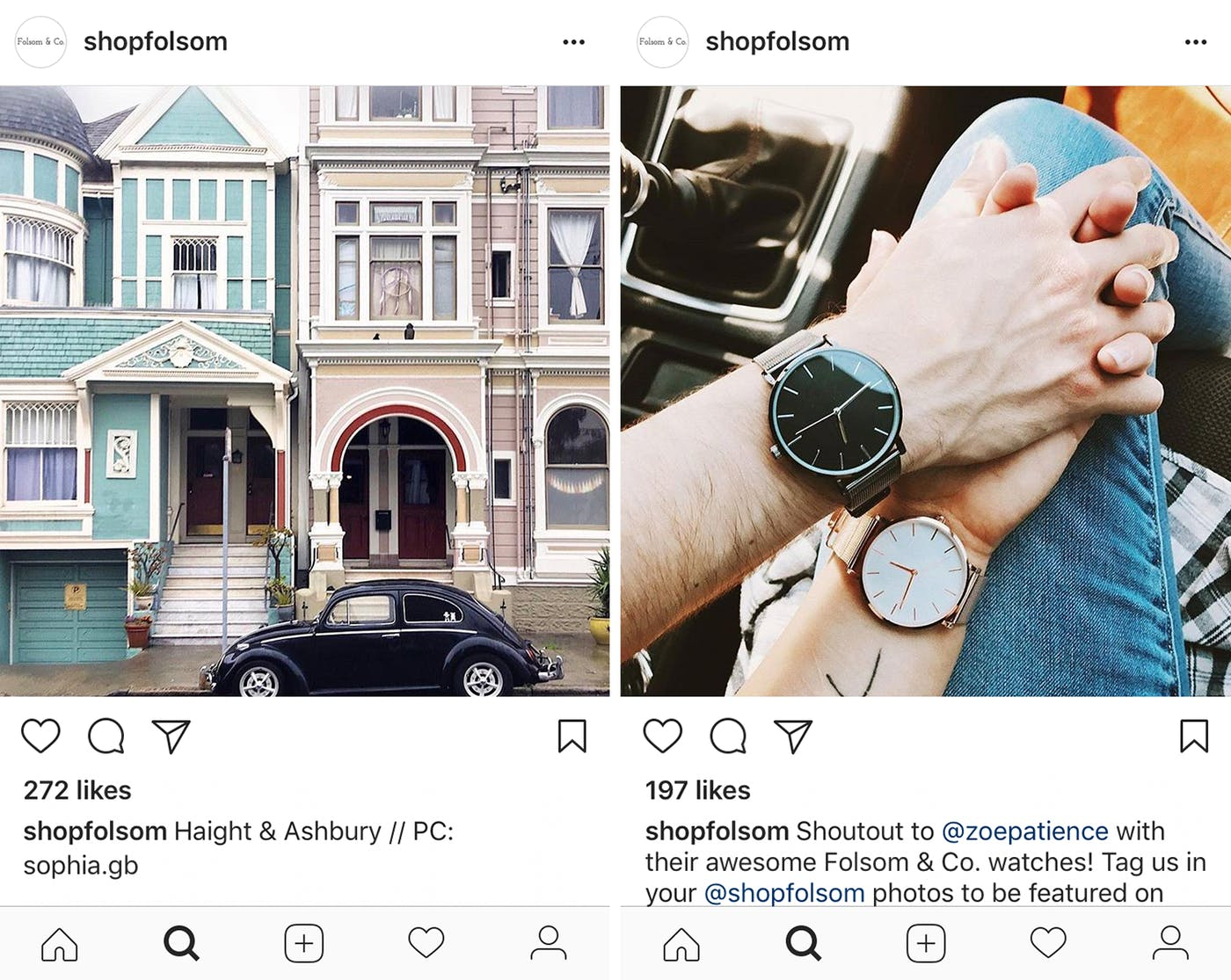 991b9f0f58 Exposing Fake Companies & Free Products on Instagram | Topic