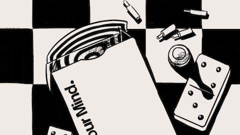 Pinball Machine Parts The Anatomy Of Pinball Topic